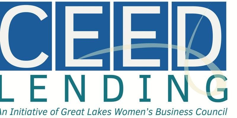 CEED Lending Small Business Loan Orientation - October 10