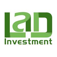 LaD Investment Pte Ltd