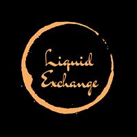 Liquid Exchange