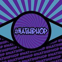 Free AYE Hip Hop Showcase at Junkers