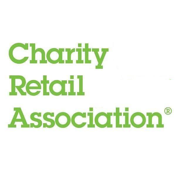 Charity Retail Association Network Meeting Northern Ireland