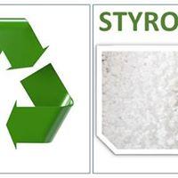 STYRO-Roundup