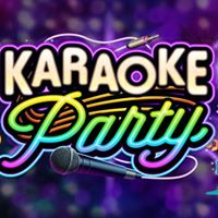 Karaoke PARTY  500 Only