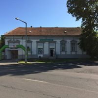 XIV. Orszgos Patika Nap 2017