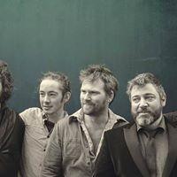Dubliners Tribute - All for Me Grog