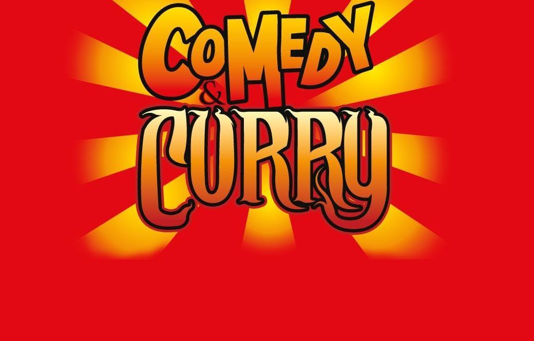 Comedy club warrington