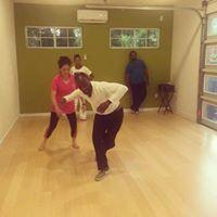 Capoeira Angola 1031