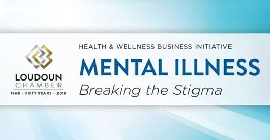 Health Wellness Mental Illness Breaking The Stigma At Belmont