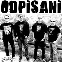 Odpisani - &quotZlftaj se&quot