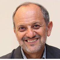 Guido Tonelli