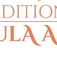 PostPartum Doula Certification Training
