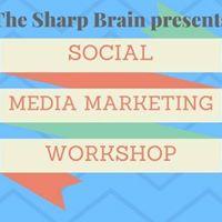 Social Media Marketing Workshop in NOIDA