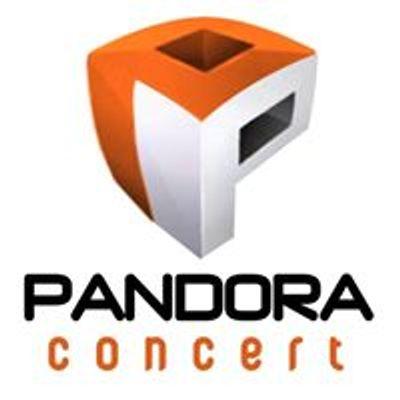 Pandora Concert