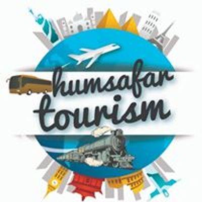 Humsafar Tourism