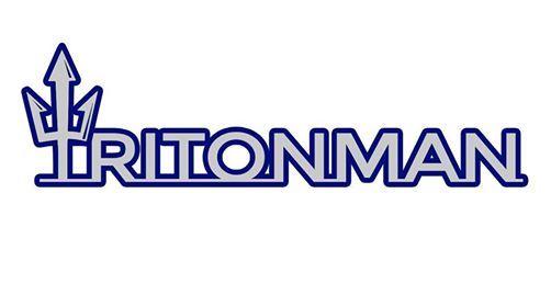 UCSD Tritonman Triathlon 2020