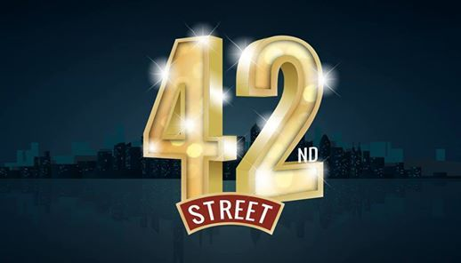 42nd Street Auditions