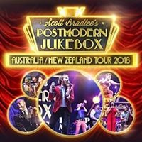 Post Modern Jukebox