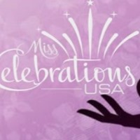 Miss Celebrations USA- Central Florida Miss Mardi Gras