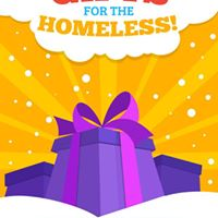 Gifts for the Homeless