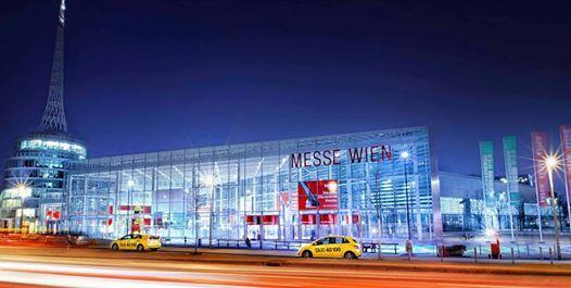 draenert auf der wohnen interieur in wien at messe wien exhibition congress centermesseplatz 1 1021 vienna austria