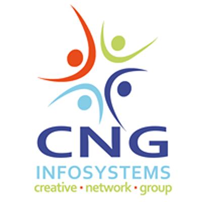 CNG Seminars