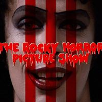 LAB Classics The Rocky Horror Picture Show (1975)