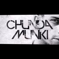 Chunda Munki - Rafters