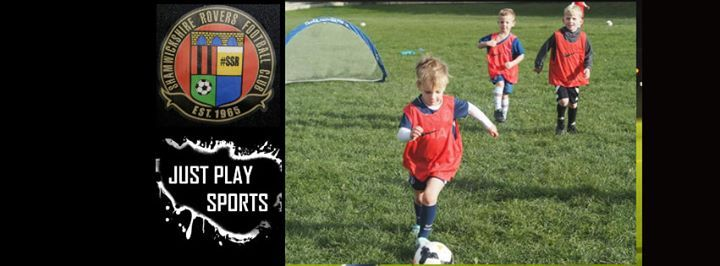 Mini Sham Football Club