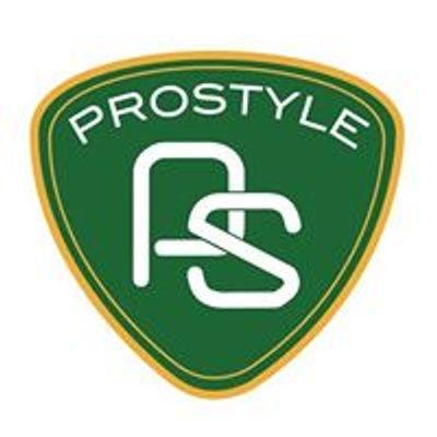 Prostyle