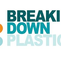 Plastic Pollution Summit