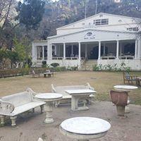 Tour  0101 Swat - Malam Jabba