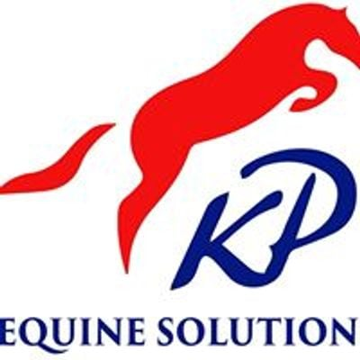 KP Equine Solutions