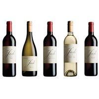 Josh Cellars Wine Tasting