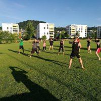 LEONE Academys Open Summerday