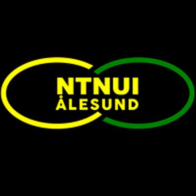 NTNUI-Ålesund