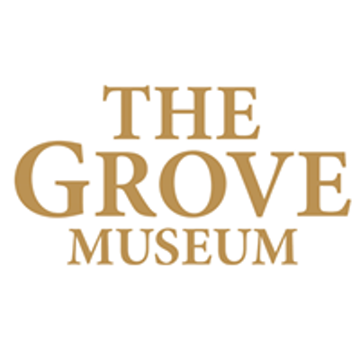 The Grove Museum