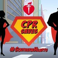 CPR Saves  Twitter Chat