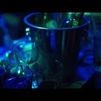 Thursday Radost FX - FX Bounce night with DJs Saybon Australan