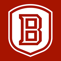 Bradley Braves Club