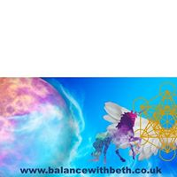 Angelic Reiki Share 1st Tuesday of the month