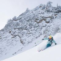 Snowbasin Season Pass Sale &amp Pick Up at 2nd Tracks