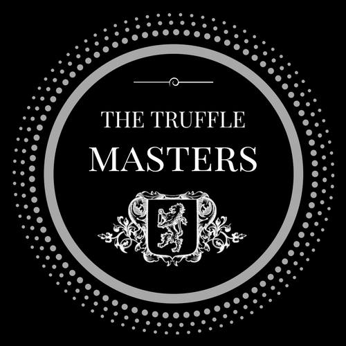 The Truffle Masters 2018