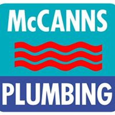 McCanns Plumbing Supplies