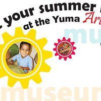 Girls Night The Musical  Yuma Art Center and Historic Yuma Theatre