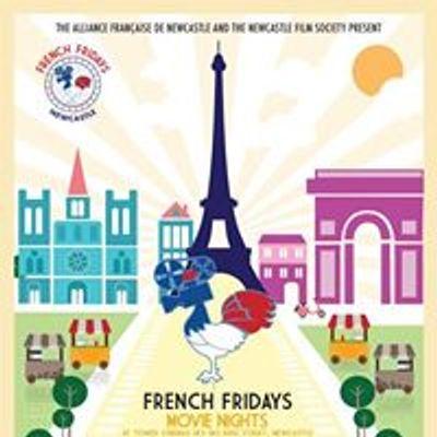 French Fridays