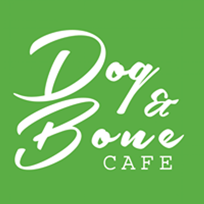 The Dog and Bone Cafe