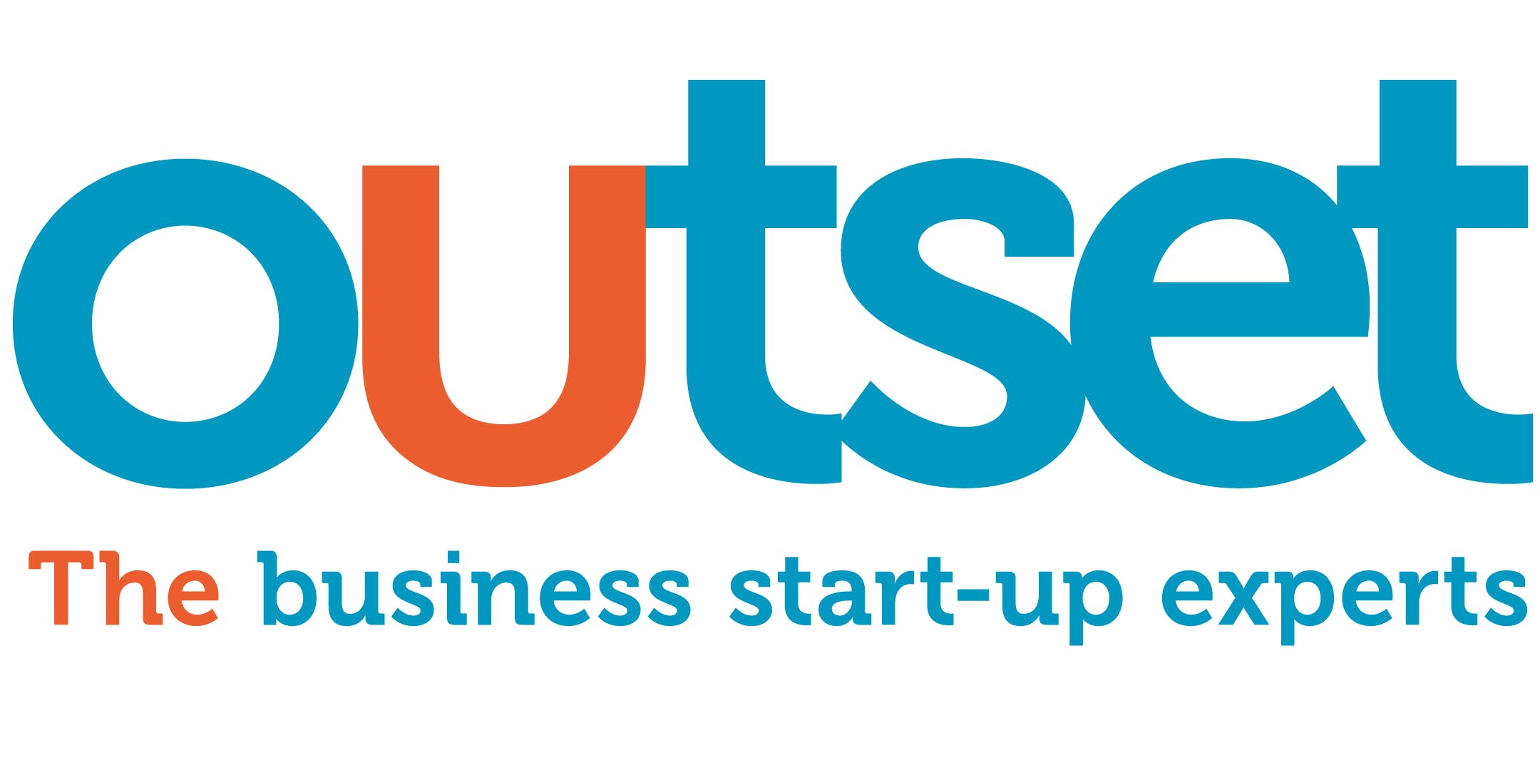 Start your business - Sessions 5 &amp 6 - Newquay