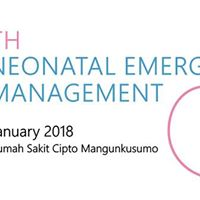 7th Neonatal Emergency Management Seminar And Workshop