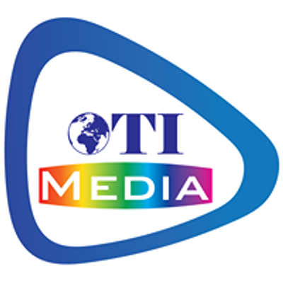 OTI Media
