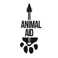 Animal Aid Italia